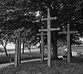 Emmingen-Liptingen-5999-IridientEdit-Bearbeitet.jpg