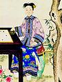 Empress Dowager Cixi of China (2).JPG