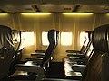 Empty Flight 2011 - panoramio.jpg