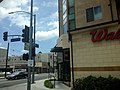 Encino, Los Angeles, CA, USA - panoramio (273).jpg