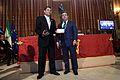 Encuentro con el Presidente de la junta de Andalucía (8189397807).jpg