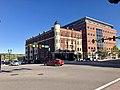 Endicott Hotel, Concord, NH (49211328151).jpg