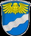 Engelbach.png