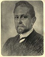 Engelbert Drerup.jpg