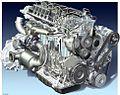 Engine 05s.jpg