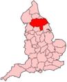 EnglandPoliceNorthYorkshire.png