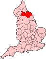 England North Riding of Yorkshire.png