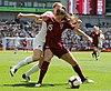 England Women 0 New Zealand Women 1 01 06 2019-407 (47986396523).jpg