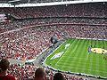 England mai 2007 006.jpg