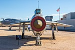 English Electric F.53 Lightning (47347377792).jpg