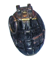 English defensive fragmentation grenade-WWI.png