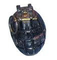 English defensive fragmentation grenade-WWI.png