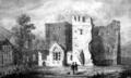Engraving of Ashby de la Zouch Castle, 1831.png