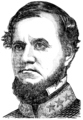 Engraving of Major-General Gustavus Woodson Smith.png