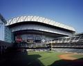 Enron Stadium, Houston, Texas LCCN2011631609.tif