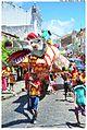 Ensaio aberto do Bloco Eu Acho é Pouco - Prévias Carnaval 2013 (8420468040).jpg