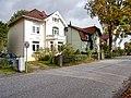 Ensemble Kösterbergstraße 3+5+7.jpg