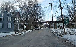 Entering Warren County in Belvidere, New Jersey.jpg