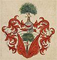 Entlibucher Wappen Schaffhausen B02.jpg
