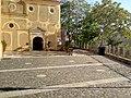 Entrata S. Maria D'Orsoleo.jpg