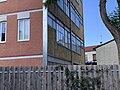 Entrepôt Hydrex Montreuil Seine St Denis 2.jpg