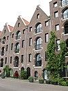 entrepotdok - amsterdam (37)