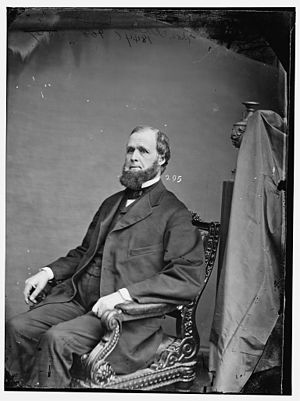 Ephraim R. Eckley