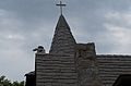 Episcopal Church of the Ascension Sierra Madre 2014 06.jpg