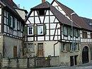 Eppingen-adelshofener2a.jpg