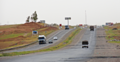 Erbil mosul highway.png