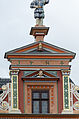 Erfurt, Fischmarkt 13-005.jpg