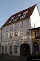 Erfurt, Johannesstraße 150-001-003.jpg