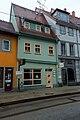 Erfurt.Johannesstrasse 012 20140831.jpg
