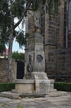 Erfurt Impressionen - Flickr - tm-md (140).jpg