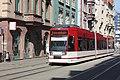 Erfurt tramwaj 606.jpg