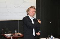 Eric-pichet-seminaire-2013.jpg