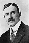 Eric A. Hegg