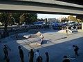 Eric Scott McKinley Skate Park.jpg