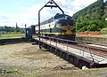 Erie Turntable Port Jervis New York.jpg