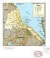 Eritrea. LOC 93684180.jpg