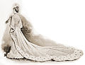 Ermine court fur coat 1900.jpg