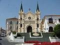 Ermita de la Santa Vera Cruz.jpg