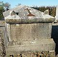 Ernouf tombeau 01.jpg