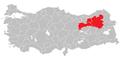 Erzurum Subregion.png