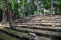 Escaleras de Calakmul.JPG