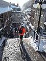 Escalier Casse-Cou 13.jpg
