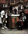 Escenas madrileñas. Mollating-Club (cropped).jpg