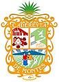 Escudo CADEREYTA DE MONTES.jpg