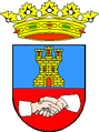Escudo de Campo de Mirra.png