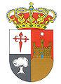 Escudo de Nerpio.jpg